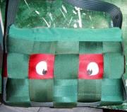 Черепашки Ниндзя - сумка.jpg