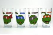 Черепашки Ниндзя - стаканы.jpg