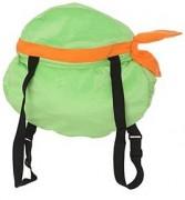Микеланджело (рюкзак, вид сзади).jpg