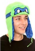 Леонардо - теплая шапка.jpg