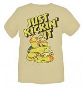 Черепашки Ниндзя - футболка (9).jpg