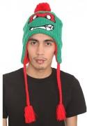 Рафаэль - перуанская шапка.jpg