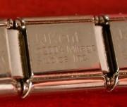 Черепаший браслет (3).jpg