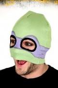 Донателло - маска.jpg