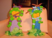 Дон и Лео - картонки.jpg