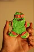 Черепашка Ниндзя - печенье.jpg