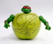 Раф-яблоко.jpg
