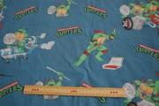 Черепашки Ниндзя - ткань для одеяла.jpg