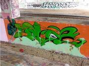 Микеланджело - граффитти.jpg