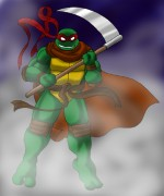Raph_the_Reaper_by_Tigerfog.jpg