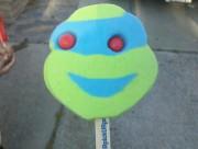 Леонардо - мороженое.jpg