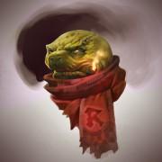 Aleksandr-Nikonovs-Niconoff-Teenage-Mutant-Ninja-Turtle-Redesigns-Featuring-Blind-Leonardo-Mad-Raphael4.jpg