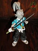 usagi-yojimbo3.jpg