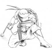 Пятая Черепашка Ниндзя (15) by ryencoke.jpg