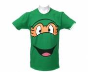Черепашки Ниндзя - футболка (25).jpg