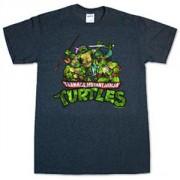 Черепашки Ниндзя - футболка (19).jpg