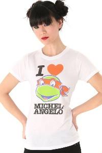 Черепашки Ниндзя - футболка (14).jpg
