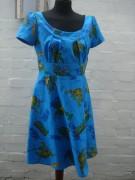 Черепашки Ниндзя - платье.jpg