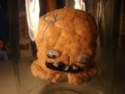My pet krang by Mick Minogue.jpg