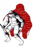 04-22-12 Raph_against_a_wall by Jason Flowers.jpg