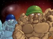 rock_soldiers_practice_painting_by_powderakacaseyjones.png
