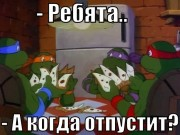 BjOxi6fOA0Y.jpg