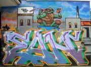 Рафаэль - граффитти.jpg