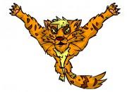 Just_wild_cat.jpg