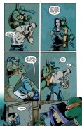 TMNT_11_TheGroup_012.jpg