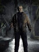 250px-Jason2.jpg