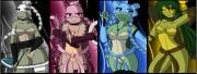 __tmnt_turtle_girls___by_yamidawn-d3iuq2u.jpg