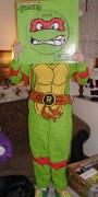 Raphael (cosplay).JPG
