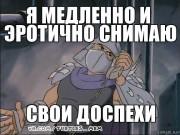 0y2bV7lIGqU.jpg