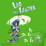 leo-the-leader by Josh Mirman aka joshmirm.jpg
