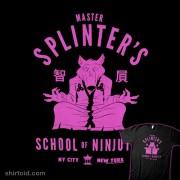 master-splinters.jpg