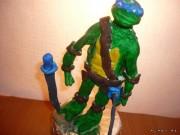 Пластилиновый Леонардо (1.4).jpg