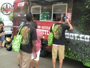 San Diego Comic-Con 2012; Nickelodeon's TMNT Vs. FOOT  Truck x (2).jpg
