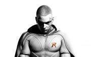 06202011_Batman_Arkham_City_Robin.jpg