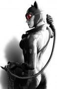 tn_Catwoman_Risky_f3.jpg