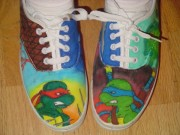 Photo__Raph_and_Leo_shoes_by_Shellsweet.jpg
