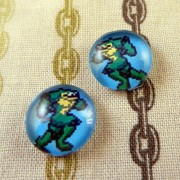 Post Earrings - Battletoads 8-bit.jpg