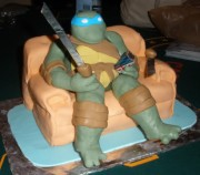 Leonardo_TMNT_Cake.jpg
