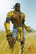 Воин леопард.jpg