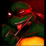 TMNT___Red_Rage_by_popmonkey.jpg