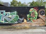 Граффитти 5.JPG