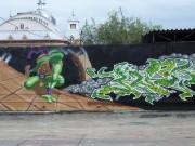 Граффитти 3.JPG