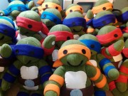 Плюшевые черепахи.jpg