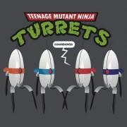 Teenage Mutant Ninja Turrets.jpg