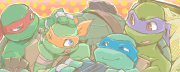 chat_collab_nicktmnt_by_freakfreak.png