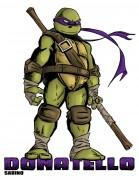 Donatello by AJSabino.jpg